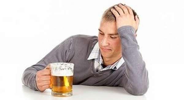 Советы, как бросить пить