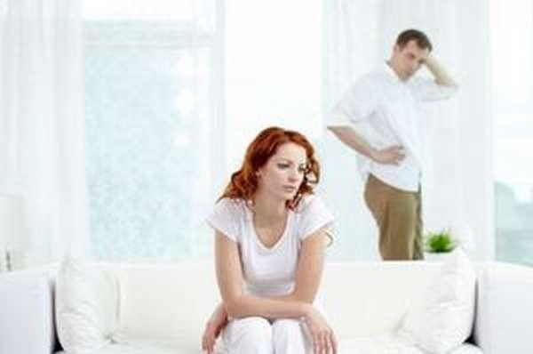 Советы семейных психологов