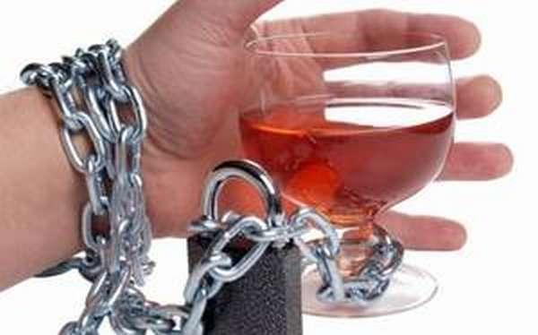 Способы лечения алкоголика