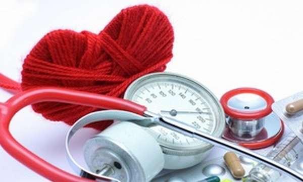 Таблетки кардиомагнил: показания к применению
