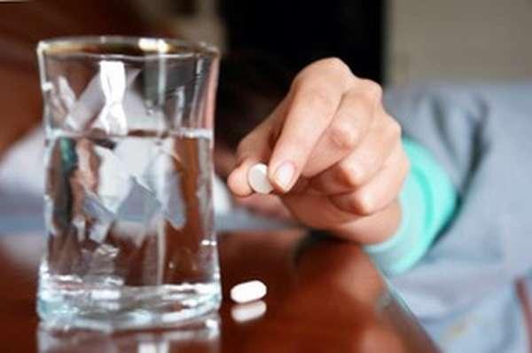 Как употреблять лекарство кетанов
