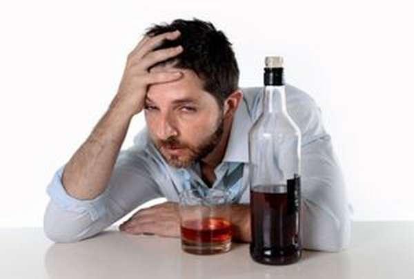 Виды алкогольной икоты