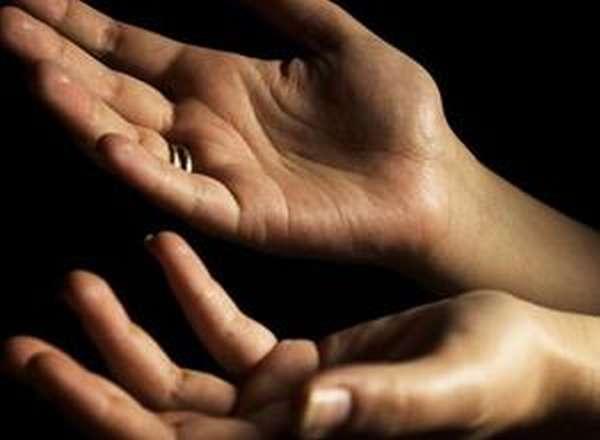 Как вылечить трясущиеся руки