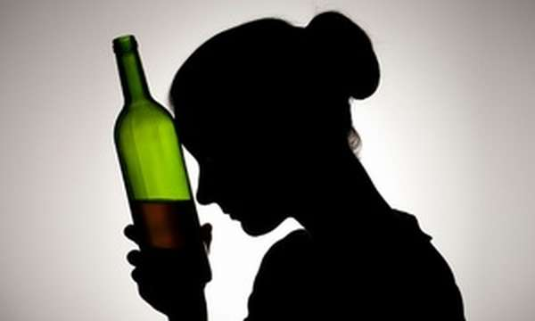 Зависимость от алкоголя - понятие алкоголизма, социальная проблема