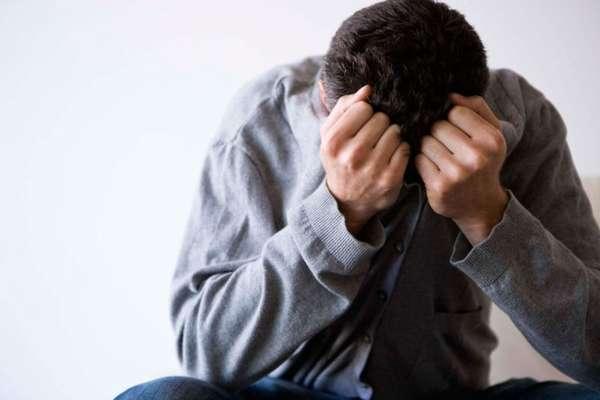 Эпилепсия и алкоголь несовместимы