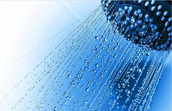 Помогает контрастный душ