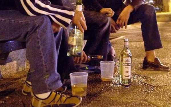Законодатель не ограничивает перечень алкоголесодержащей продукции