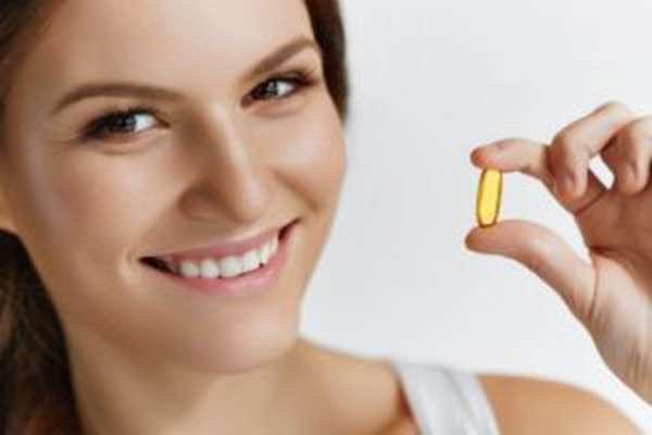 Гепатопротекторы список препаратов с доказанной эффективностью