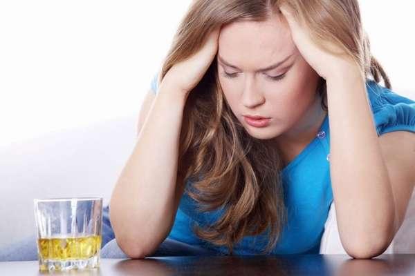 Применим в любых жидкостях, не содержащих кофеин