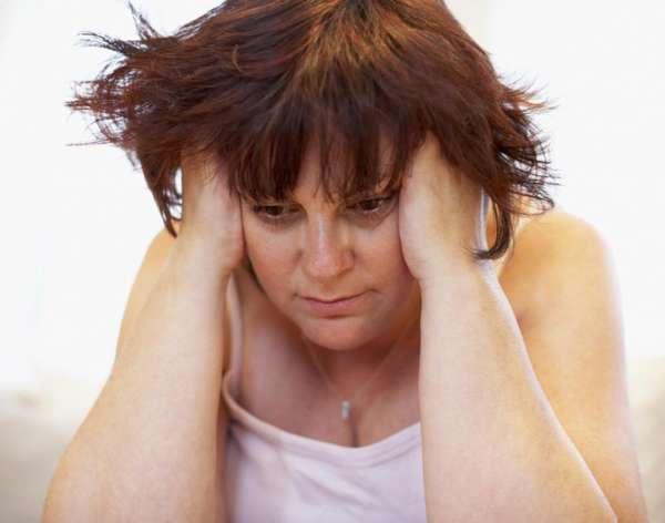 Отвлекаемость на внешние раздражители практически отсутствует