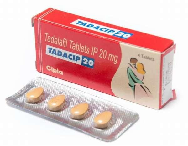 Тадасип