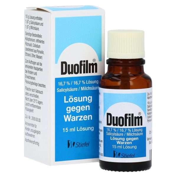 Дуофилм