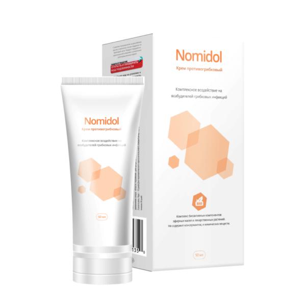 Номидол