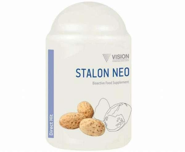 Stalon Neo