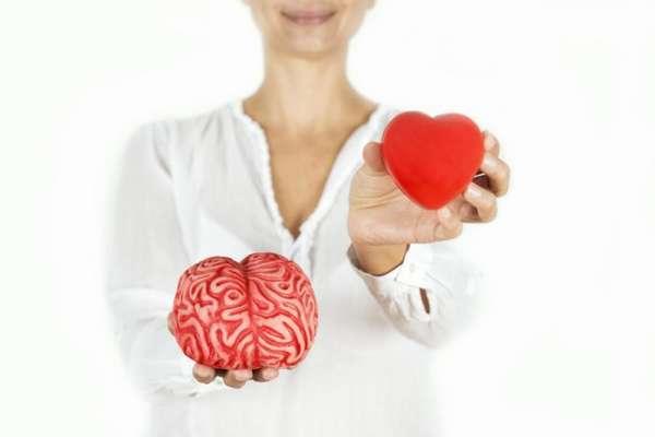 Искусственные мозг и сердце
