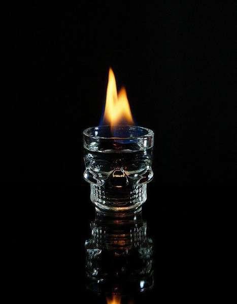 Проверка пламенем