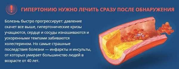 Норматен для лечения болезни