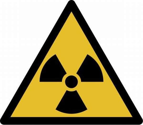 Употребление токсических веществ
