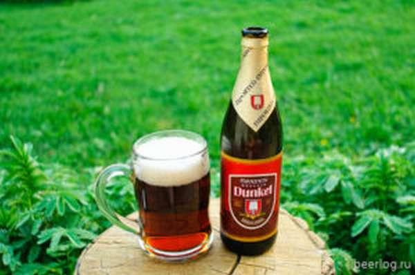 пиво шпатен2