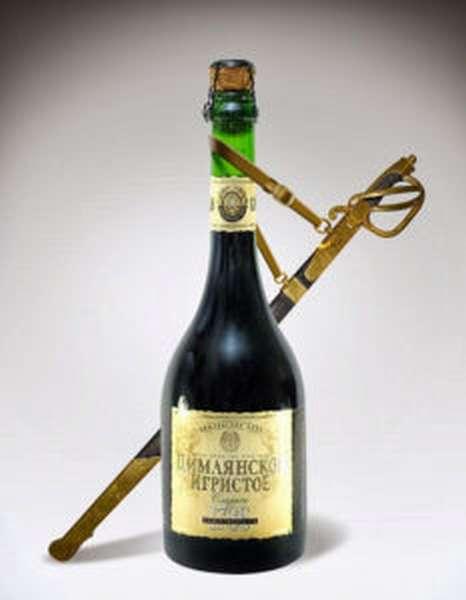 цимлянское шампанское1