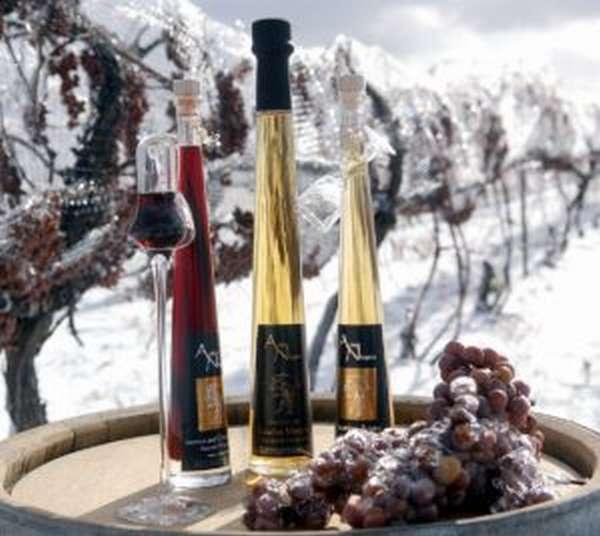 ледяное вино2
