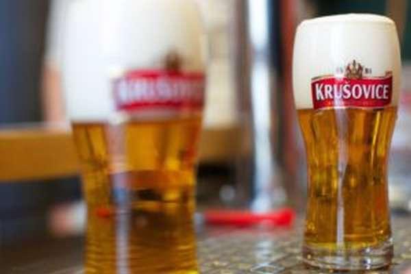 пиво крушовице1