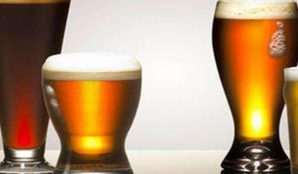 просроченное пиво2