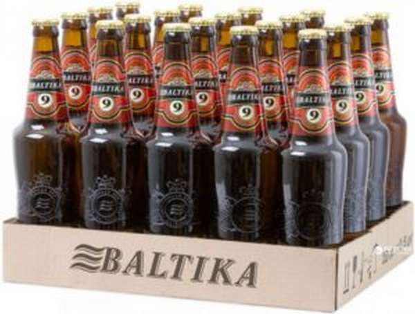 балтика9