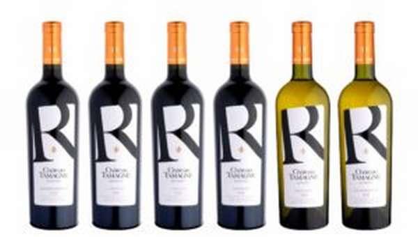 вина тамани1