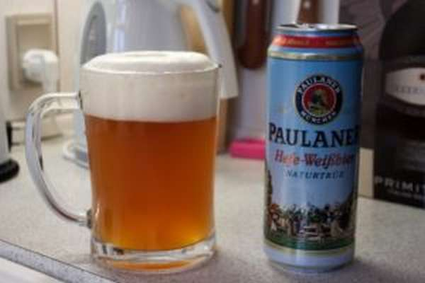 пиво пауланер2