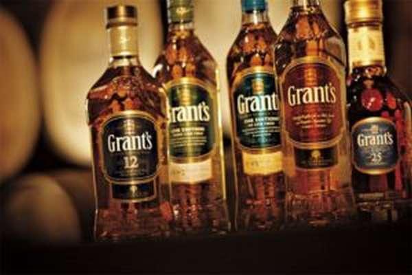 виски грантс2