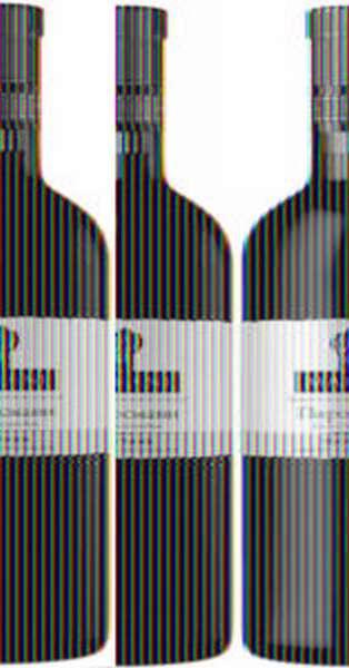 вино пиросмани2