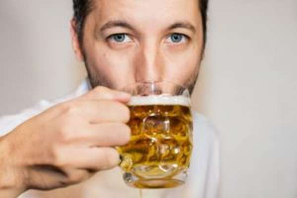 Вред пива2