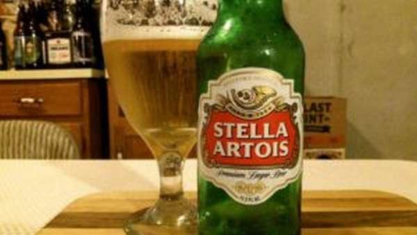 пиво стелла артуа1