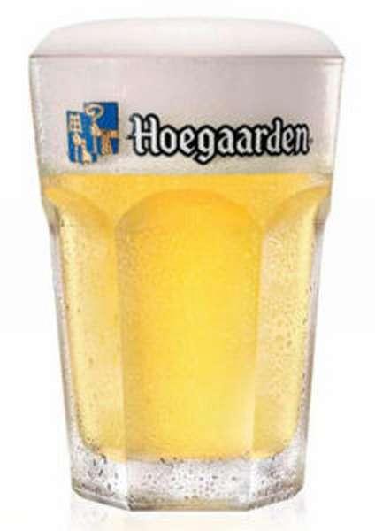 Хуагарден пиво