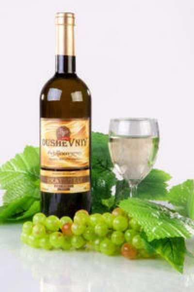вино ркацители1