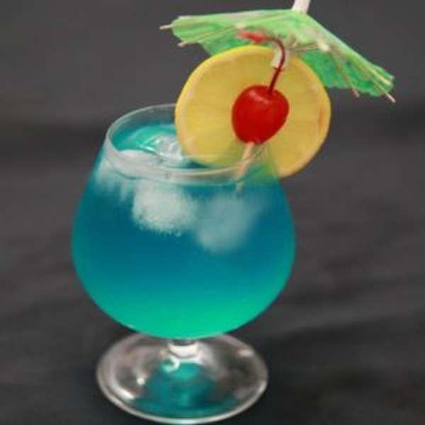 голубые гавайи1