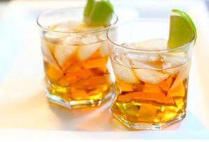виски с соком1