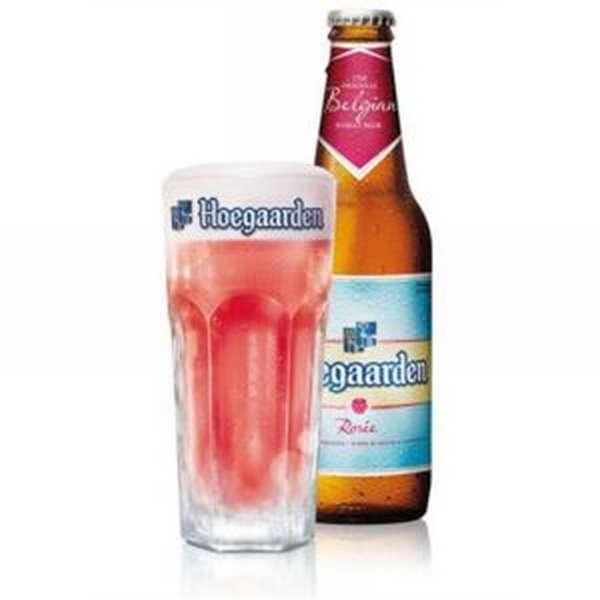 Хуагарден пиво4