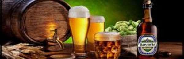 пиво бавария2