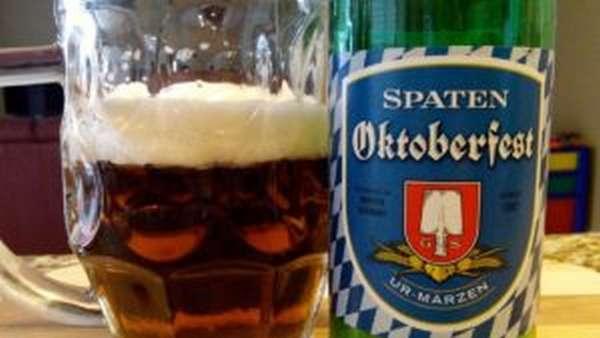 пиво шпатен1