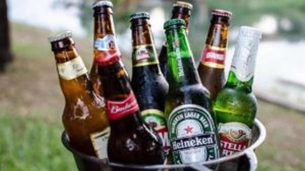 Безалкогольное пиво2