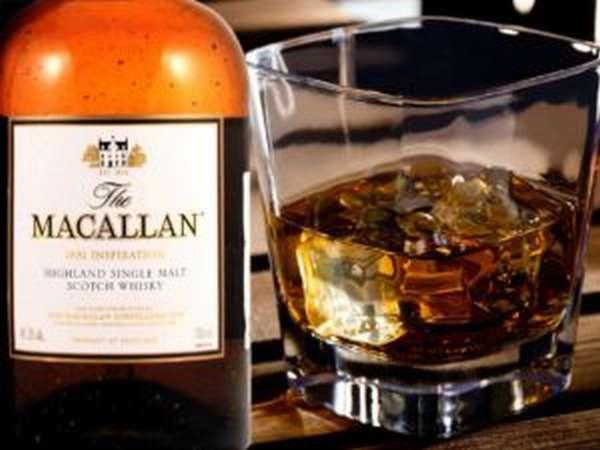 виски макаллан1
