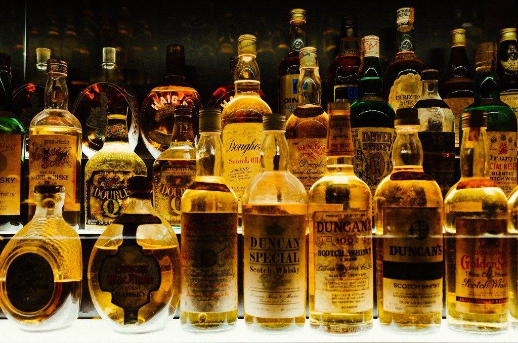 виски фото бутылок название срезаю добовляю