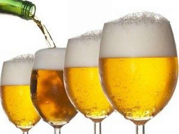 Пиво польза и вред4