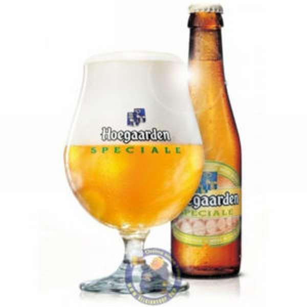 Хуагарден пиво3