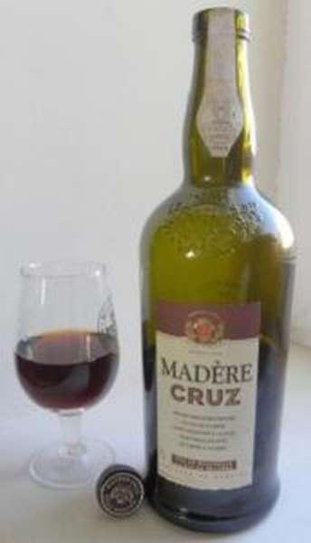 вино мадера2