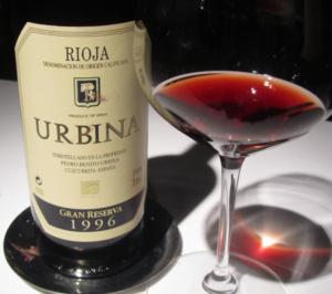 вино риоха2