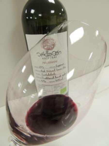 вино пиросмани