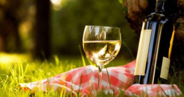Белое вино1